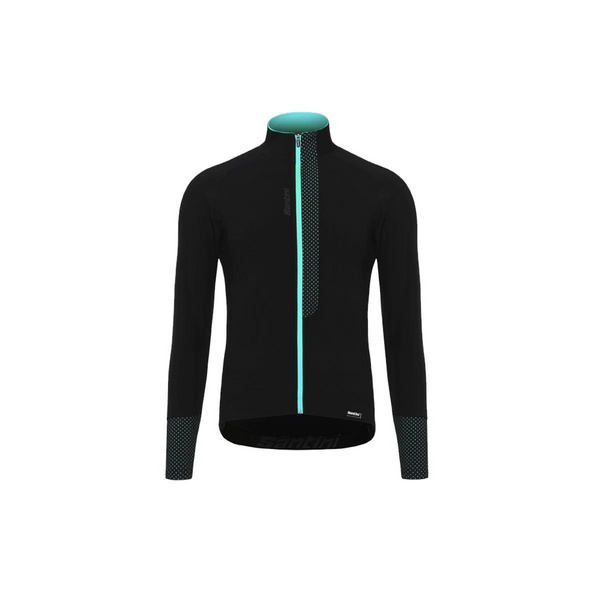 SANTINI FASHION VEGA LONG SLEEVE JERSEY