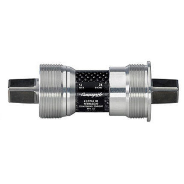 Campagnolo Record Pista Bottom Bracket - Eng