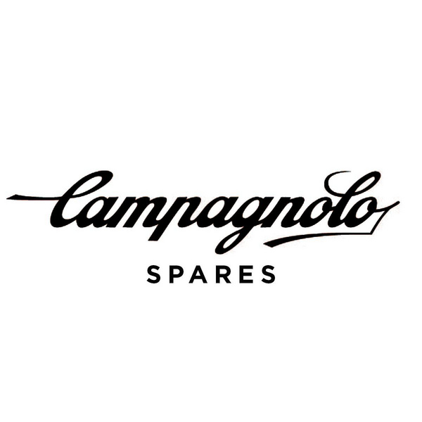 Campagnolo Spares Rear Derailleur Rd-At115 - Cable Adjuster 9 Speed