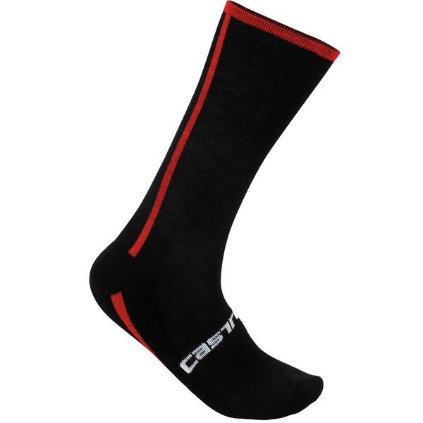 Venti Sock