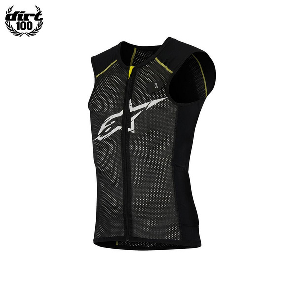 ALPINESTARS PROTECTION PARAGON VEST