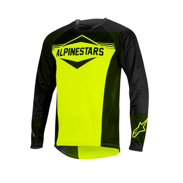 ALPINESTARS MESA LONG SLEEVE JERSEY