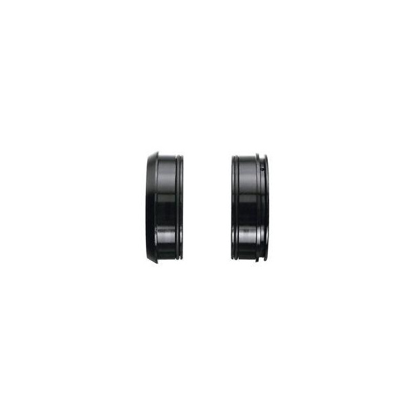 Campagnolo RECORD Bottom Bracket Ultra Torque OS - Fit cups Bottom Bracket 386 86,5x46