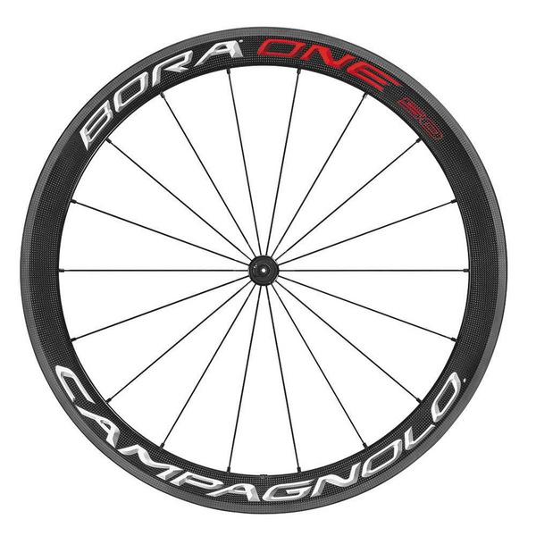 Campagnolo Bora One 50 Cl Wheels