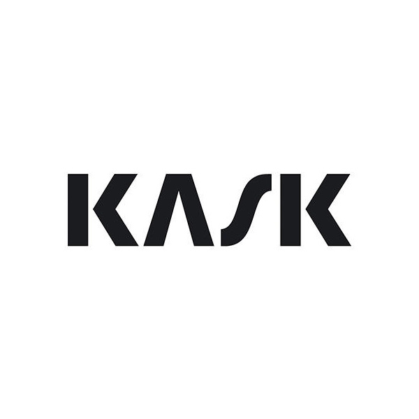 Kask Infinity Grid Black  Medium
