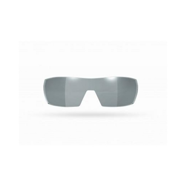Koo Eyewear Accessories Open Lenses Blue Sky