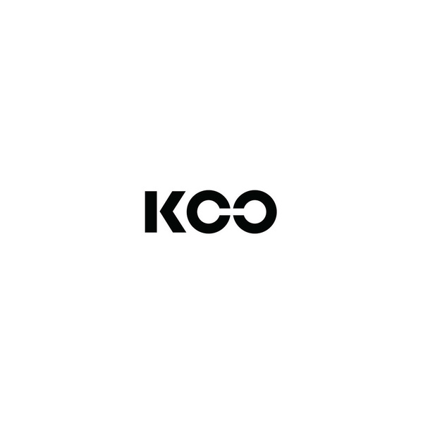Koo Eyewear Accessories Open Cube Lenses Infrared