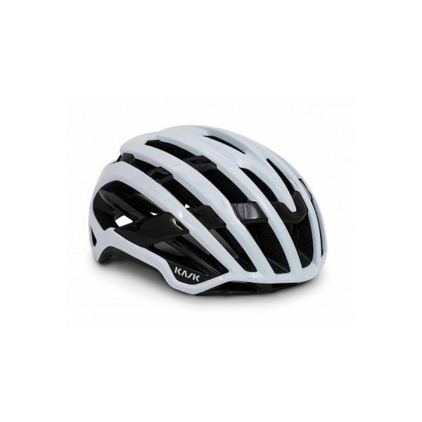 Kask Valegro White (Bianco) Small