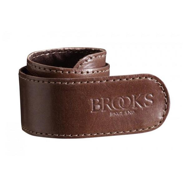 Brooks England Trouser Strap