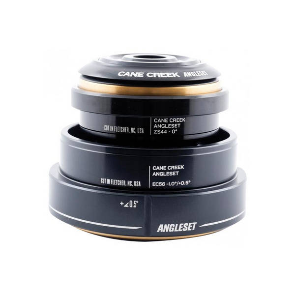 AngleSet ZS44/28.6|EC56/40