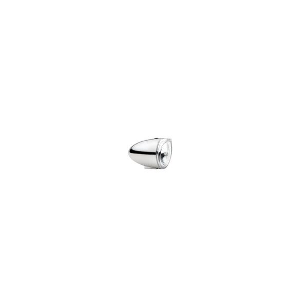 Electra LED Bullet Headlights