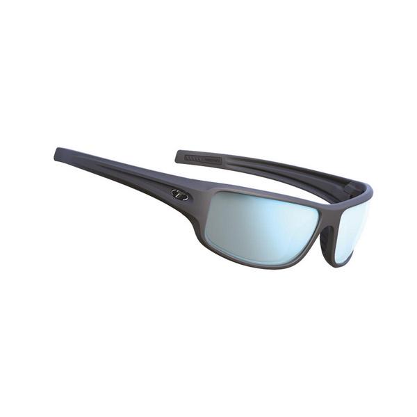 Tifosi Bronx Full Frame Sunglasses