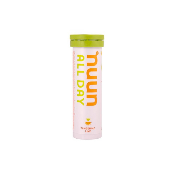 Nuun All Day