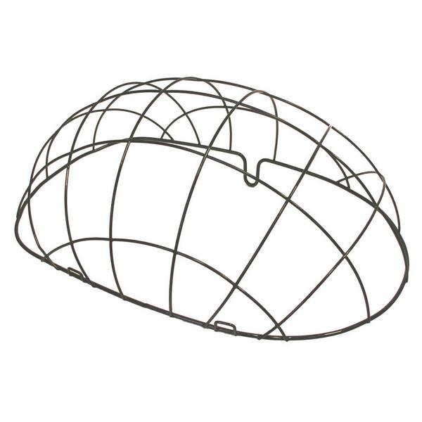 Basil Space Frame For Large Rear Dog Basket For Bas54017