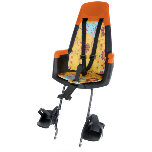 Bobike Maxi Classic Rear Childseat