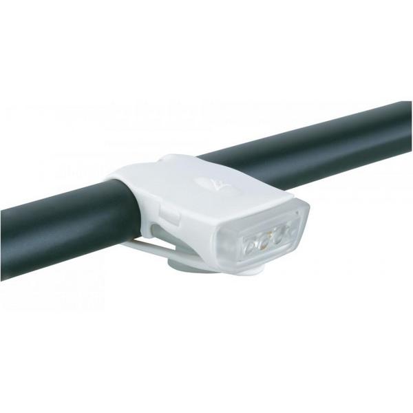Whitelite DX USB