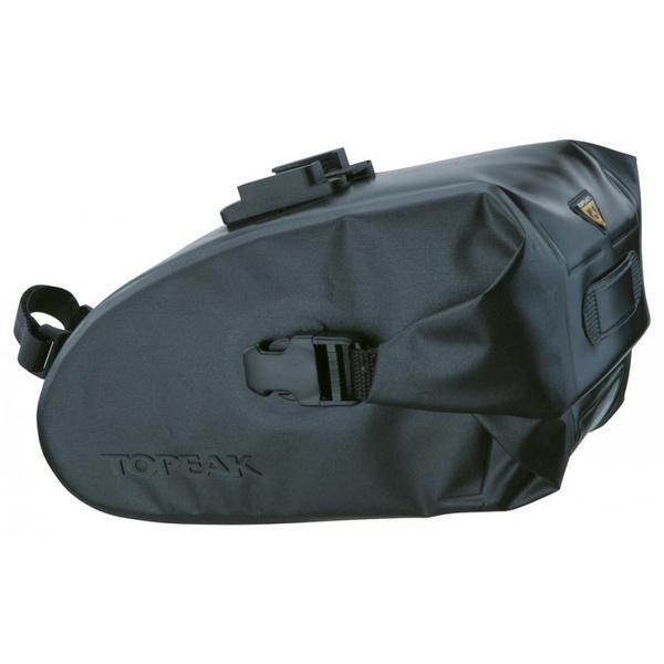 Drybag Wedge