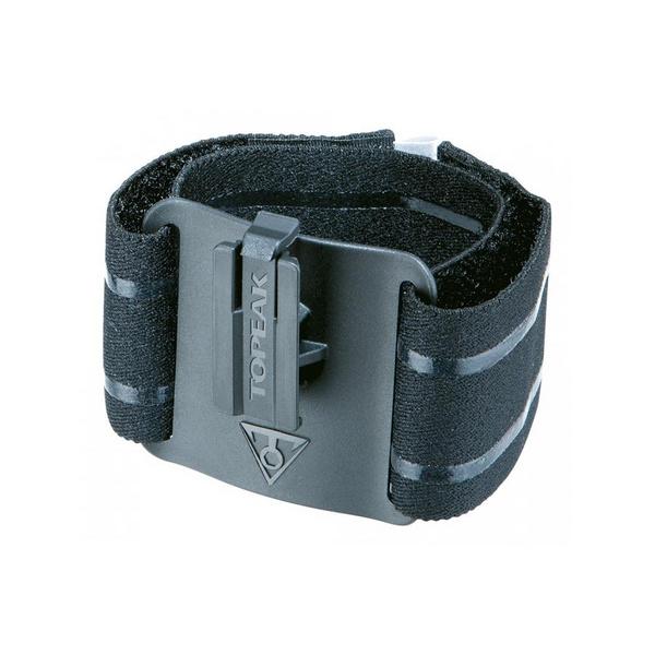 Ridecase Armband