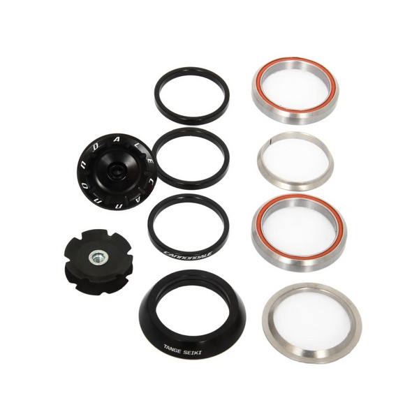 KIT HEADSET CLAYMORE 1 5