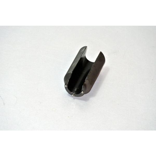 Tool Oil Cap 16mm