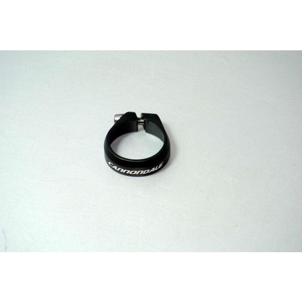 Seatbinder MTN 349