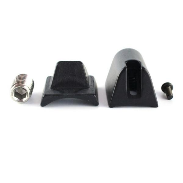 Seat Binder Wedge Super X