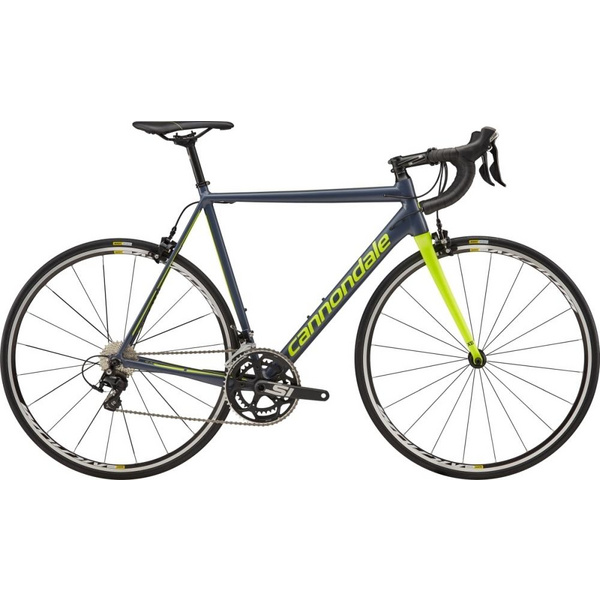 Cannondale 700 M CAAD12 105