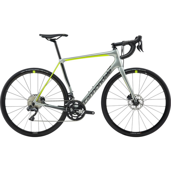 Synapse Crb Disc Ult Di2