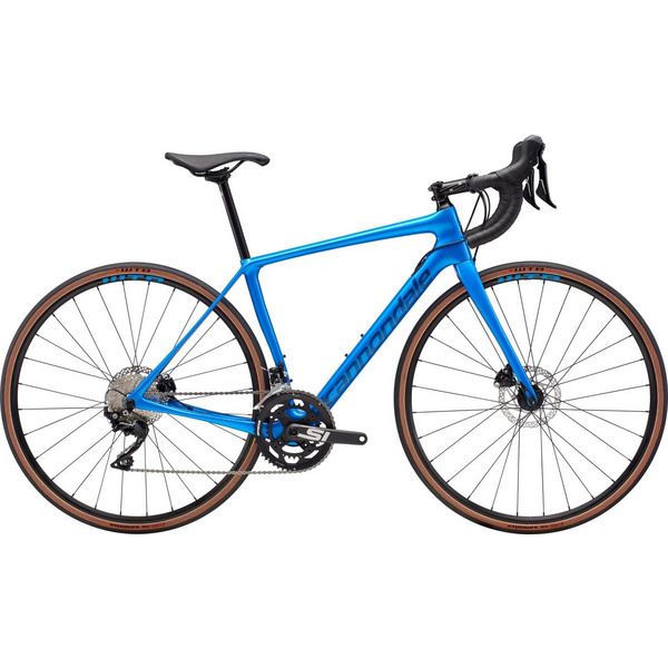 700 F Synapse Crb Disc SE 105