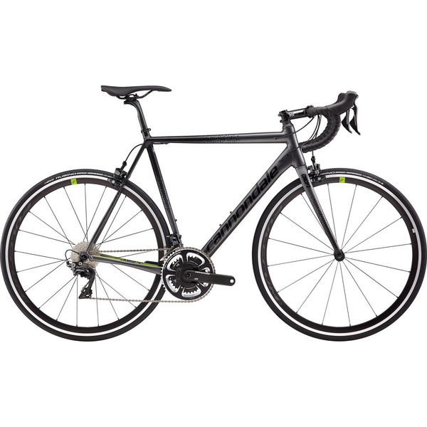 Cannondale CAAD12 D/A 2019