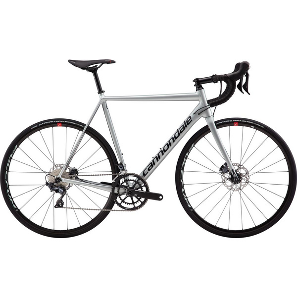 Cannondale CAAD12 Disc Ult 2019