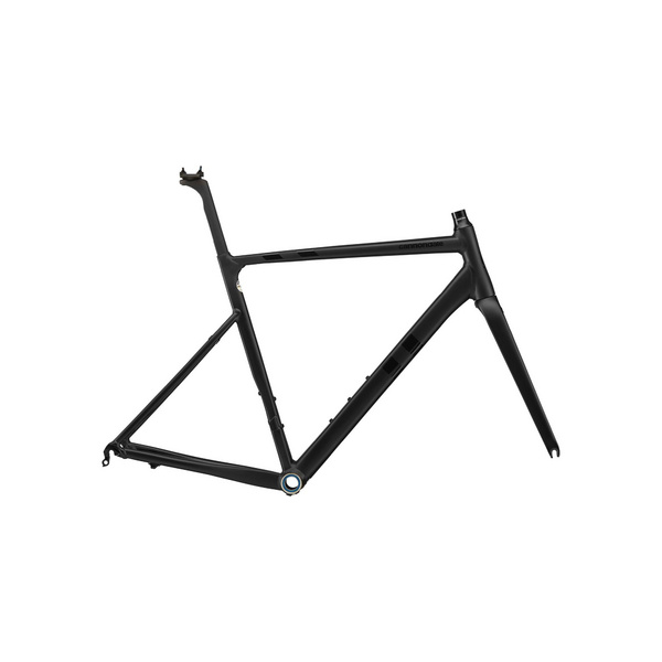 Cannondale CAAD13 Aftermarket Frame 2020