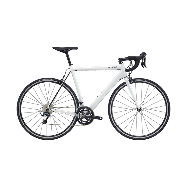 Cannondale CAAD Optimo Tgra 2020