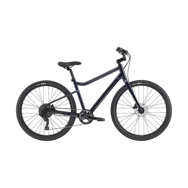 Cannondale 27.5 Treadwell 2 2020