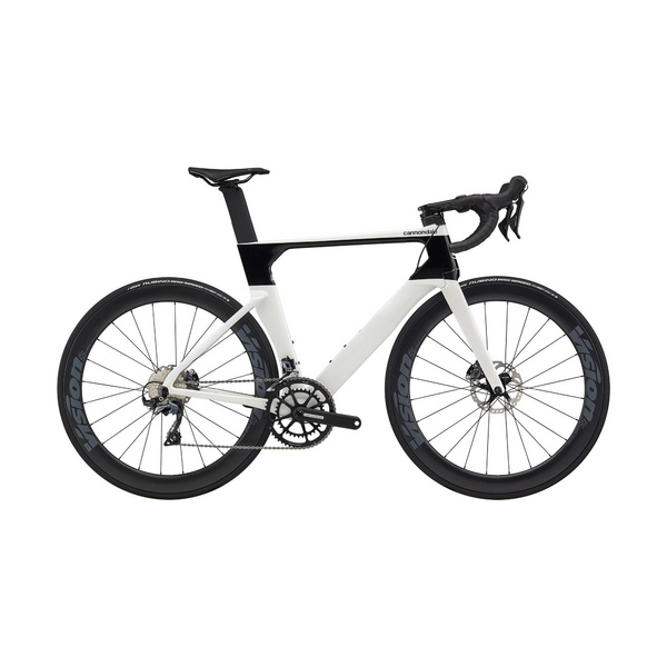 Cannondale SystemSix Crb Ult 2020