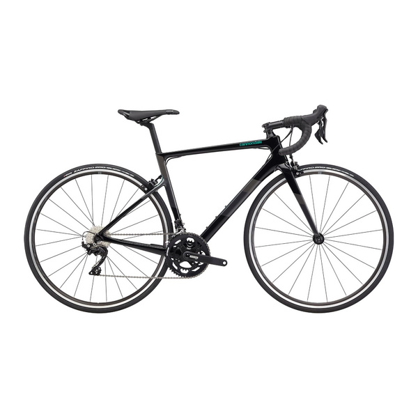 Cannondale 700 SuperSix EVO Crb 105 2020