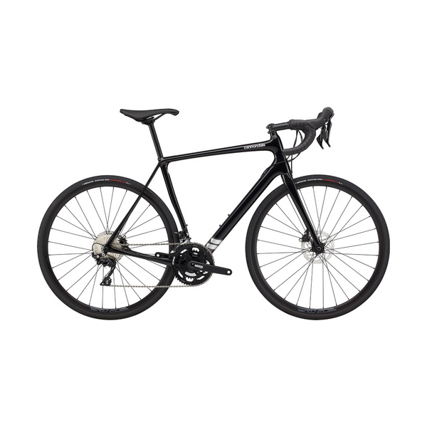 Cannondale Synapse Crb 105 2020