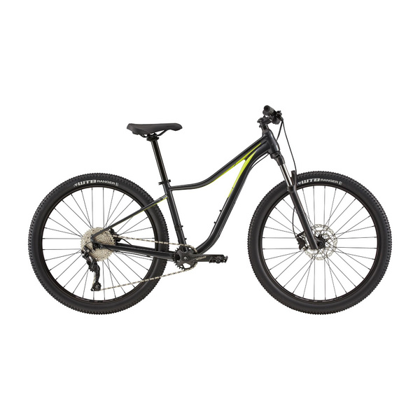 Cannondale Trail Tango 2 2020