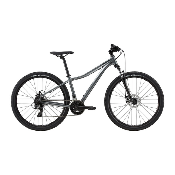 Cannondale Trail Tango 6 2020