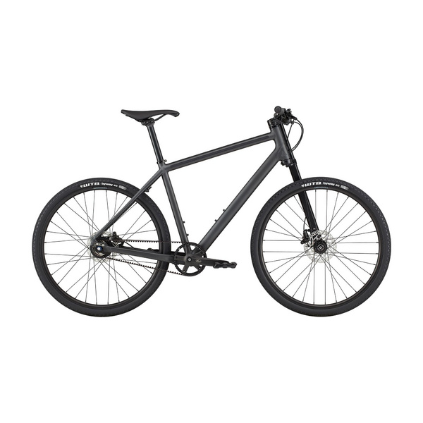 Cannondale Bad Boy 1 2020