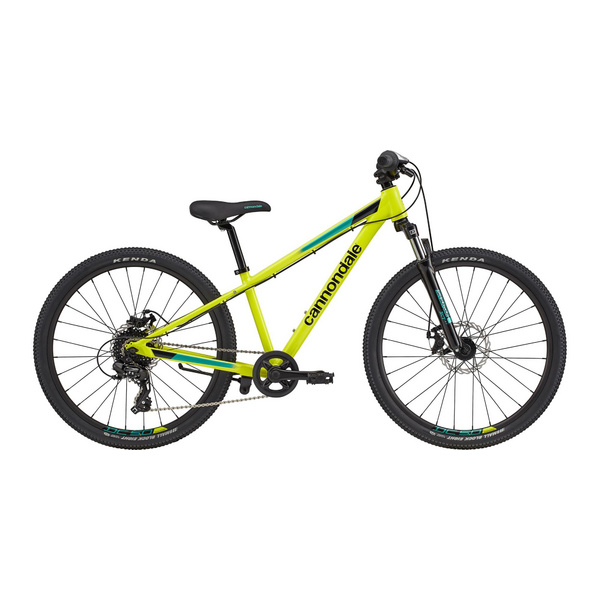 Cannondale Kids Trail 2020