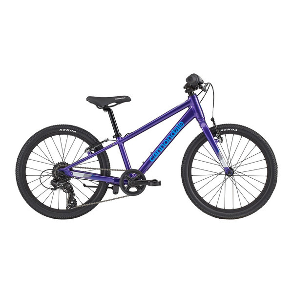Cannondale Kids Quick 2020