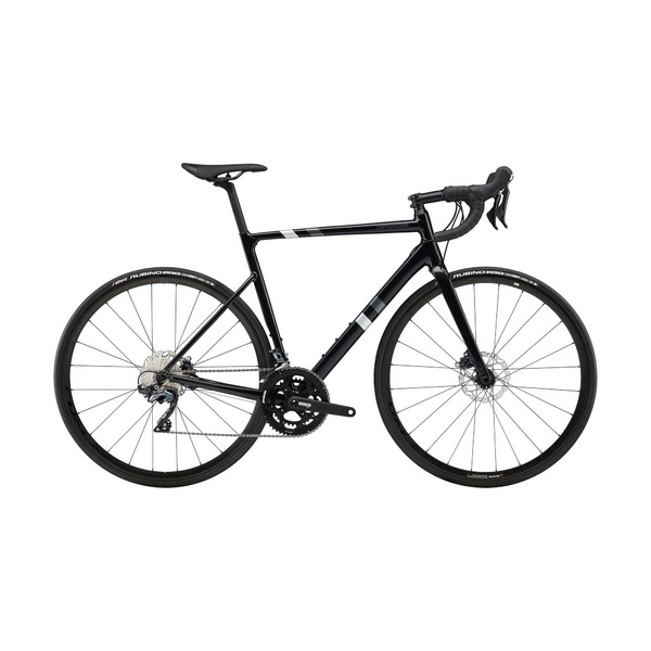 Cannondale CAAD13 Disc Ult 2020