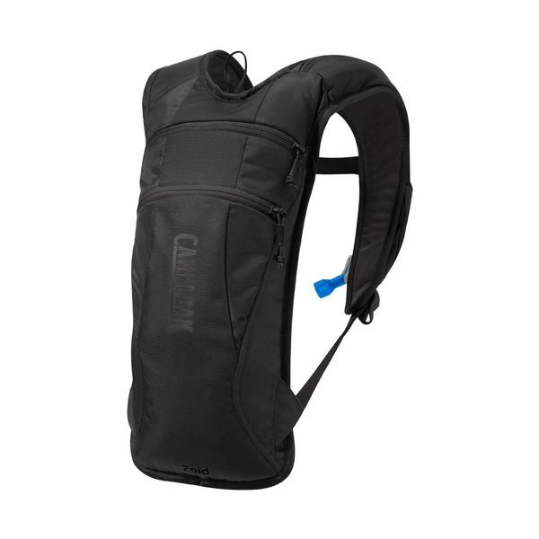 Camelbak Zoid Winter Hydration Pack