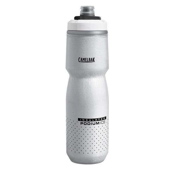 Camelbak Podium Ice Insulated Bottle 620Ml
