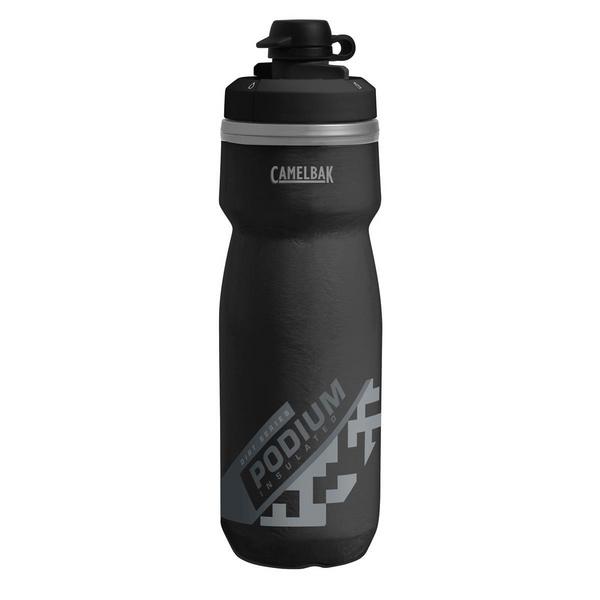 Camelbak Podium Dirt Series Chill Bottle 620Ml