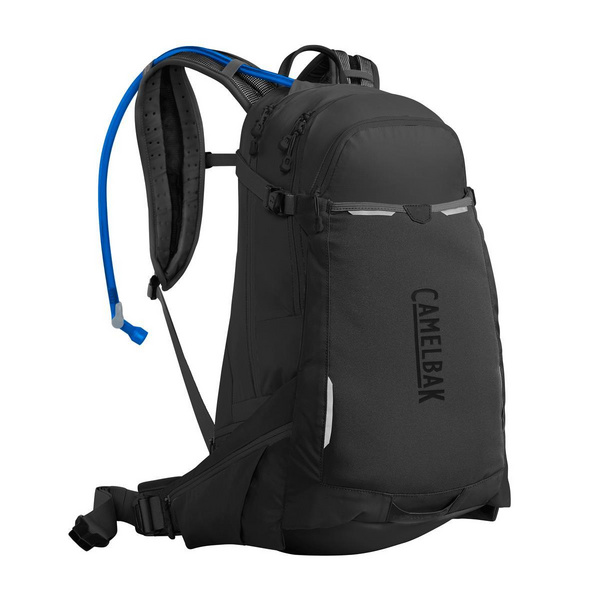 Camelbak Hawg Lr 20 Low Rider Hydration Pack