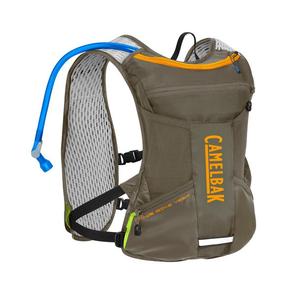 Camelbak Chase Bike Vest Hydration Pack