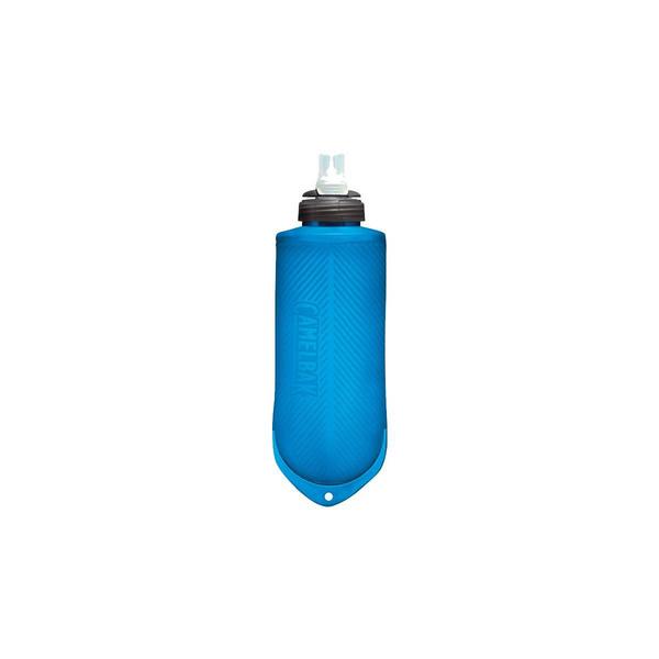 Camelbak Quick Stow Flask