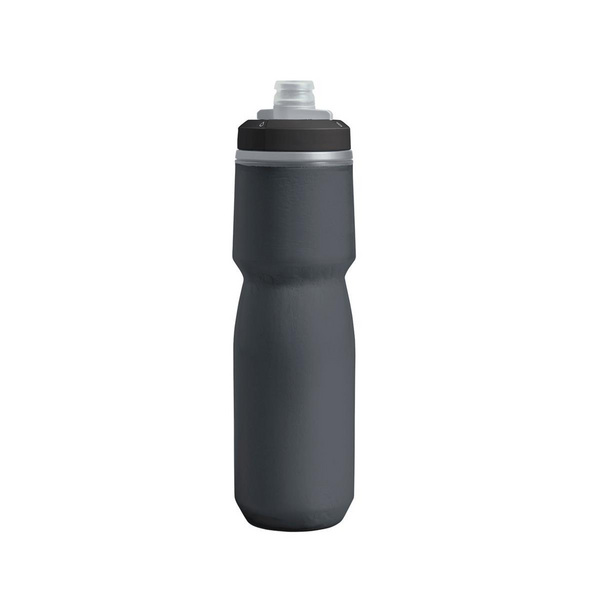 Camelbak Podium Chill Insulated Blank Bottle 710Ml
